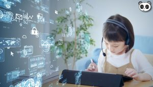 Những xu hướng công nghệ giáo dục phát triển mạnh 2021